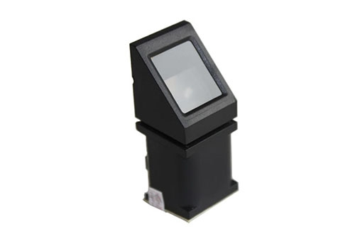 HF-EM405 Thumbprint Scanner Biometric Optical Fingerprint Sensor