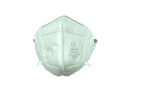 Disposable Medical Mask FFP3 Face Mask