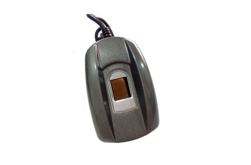 HF6000  Affordable USB Fingerprint Reader Biometric Device For PC