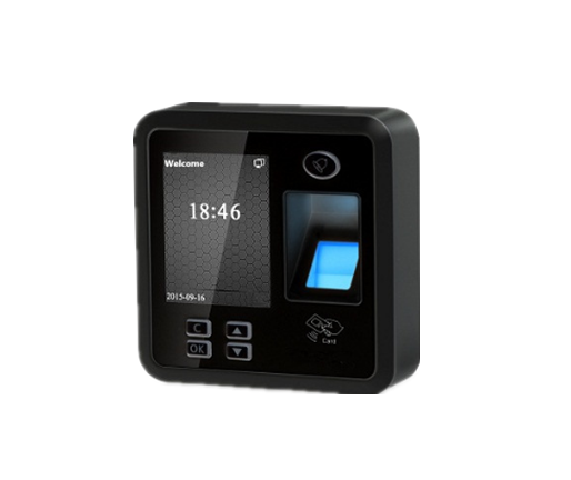 F400 Fingerprint Access Control Device