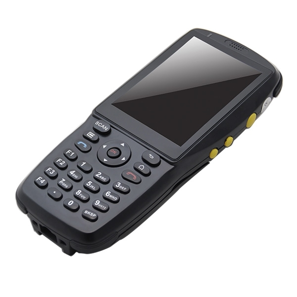 POS350 Mobile Handheld Terminal for Android