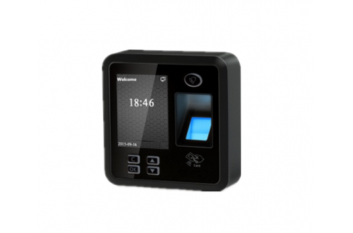F400  Biometric Fingerprint Access Control Device Free SDK Offerd