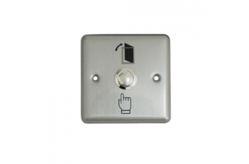 PB1024 Aluminum out switch