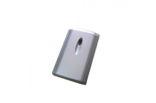 HF-02IC RFID Card Reader