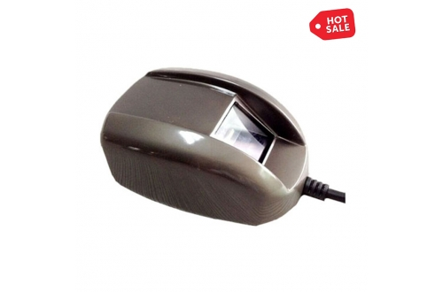 HF4000 USB Fingerprinter Reader For Movable Payment And Authorization